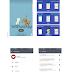 YowhatsApp Plus Actualizacion v7. 60 Última versión