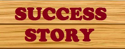 Cerita Inspiratif Pengusaha muda Sukses Dalam Menjalankan Bisnis