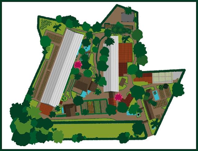 http://www.fundacionsales.org/mapa.html