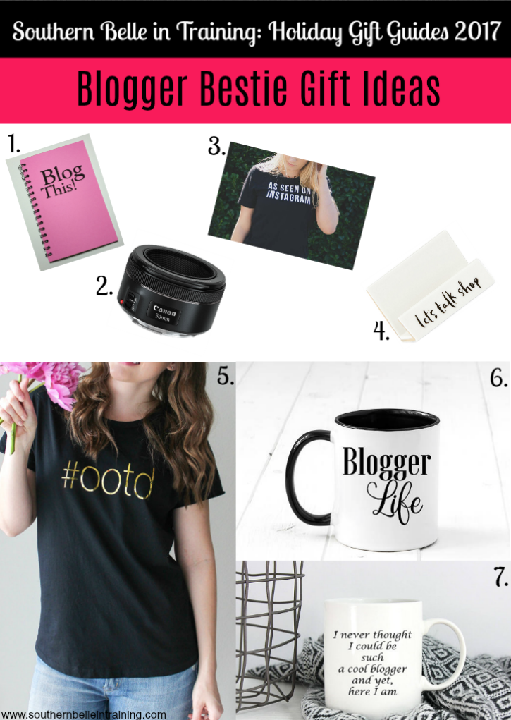 blogger bestie gift guide png
