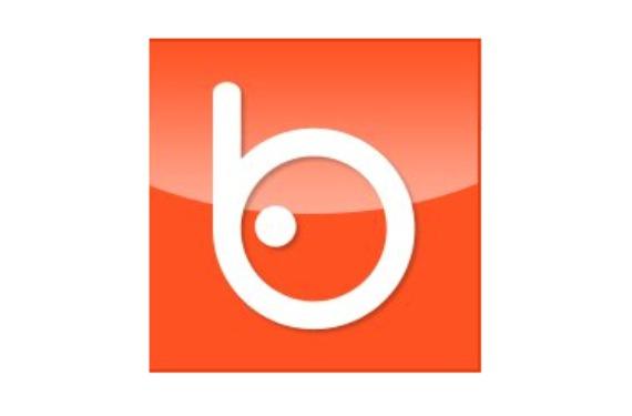 Badoo international