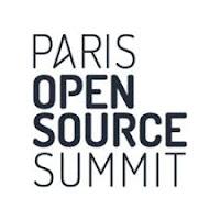 Quelle est votre stratégie Open Source ?