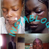 RCCG pastor's  daughter cries out for help over constant abuse by her father