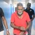 Hombre hiere de tres puñaladas a una mujer en SFM; Víctima está delicada de salud