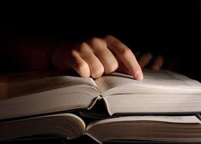 Grammar, Apa itu Grammar? Definisi Grammar, Pengertian Grammar, Pengertian Grammar Menurut Para Ahli.