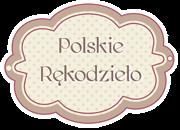 http://polskie-rekodzielo.pl/