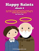 http://www.happysaints.com/2015/06/happy-saints-ebook-8.html