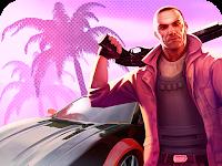 Gangstar Vegas - mafia game v3.6.0m Mod Apk (Mega Mod)
