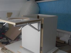cadeira para megaesôfago