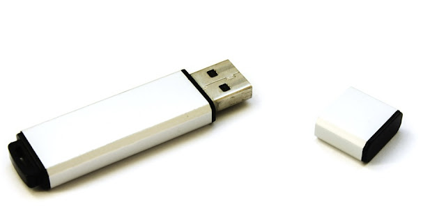 facts about pendrive