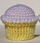 http://priscillascrochet.net/free%20patterns/Needleworkers/Cupcake%20Pincushions.pdf