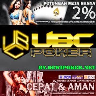 Cara Daftar Situs Judi Online Bola Poker Domino Terpercaya Ubcpoker Daftar Ubcpoker Cara Mendaftar Ubcpoker Online