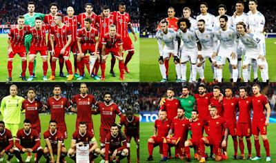 Champions_League_2017_2018_%25281%2529.png