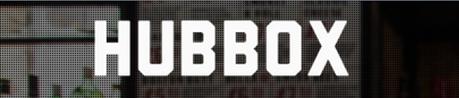 http://hubbox.co.uk/