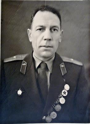 Скрипников Алексей Егорович