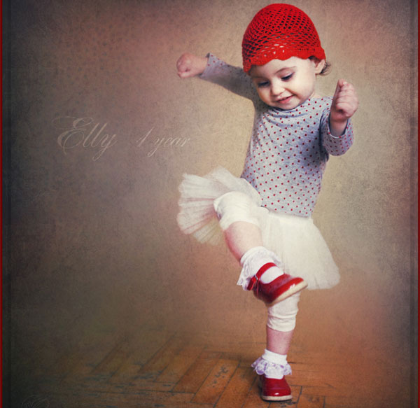 Swag Cute Wallpapers For Girls Crazy Pictures Cute Children Smiling Images