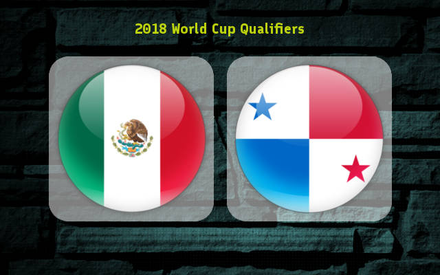 Mexico vs Panama Full Match & Highlights 02 September 2017