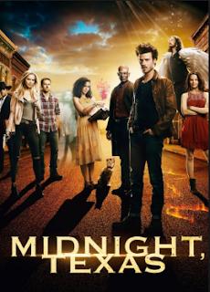 Midnight, Texas (1x