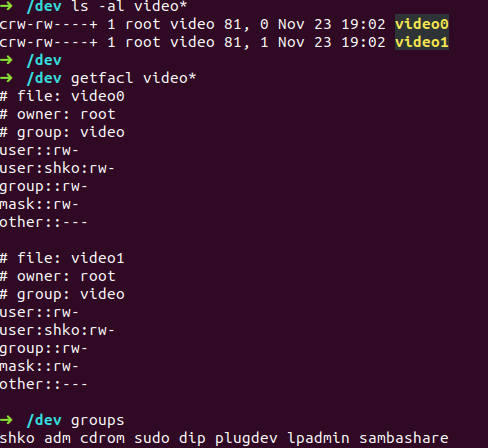 OP-TEE for Raspberry PI 3 Model B | debug me