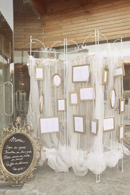 p17p Partecipazione collezione Purezza... per un matrimonio in stile ShabbyUncategorized