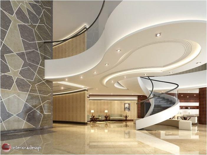 Luxury Home Interior Designs In Dubai 1