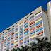 St. Paul Plaza lança serviço de hotel por hora