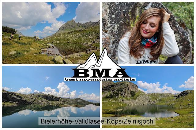 http://www.best-mountain-artists.de/2015/11/004-bielerhohe-vallulasee-kops.html