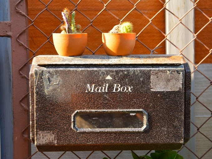 Top 8 Life Lessons in Clearing Your Inbox Emails!