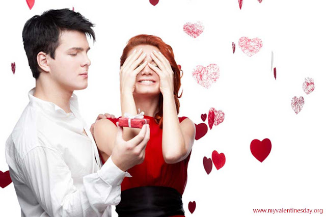 Valentine Day HD Wallpapers Free Download For Laptops And Desktops