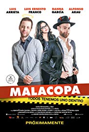 Watch Malacopa Online Free 2018 Putlocker