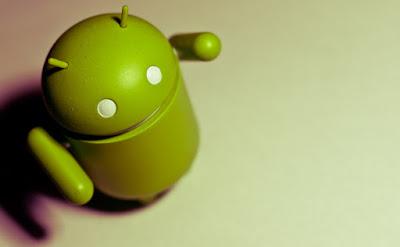 chollos-grandes-descuentos-en-6-moviles-android