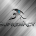 Supremacy Kodi Best All In One Addon Kodi