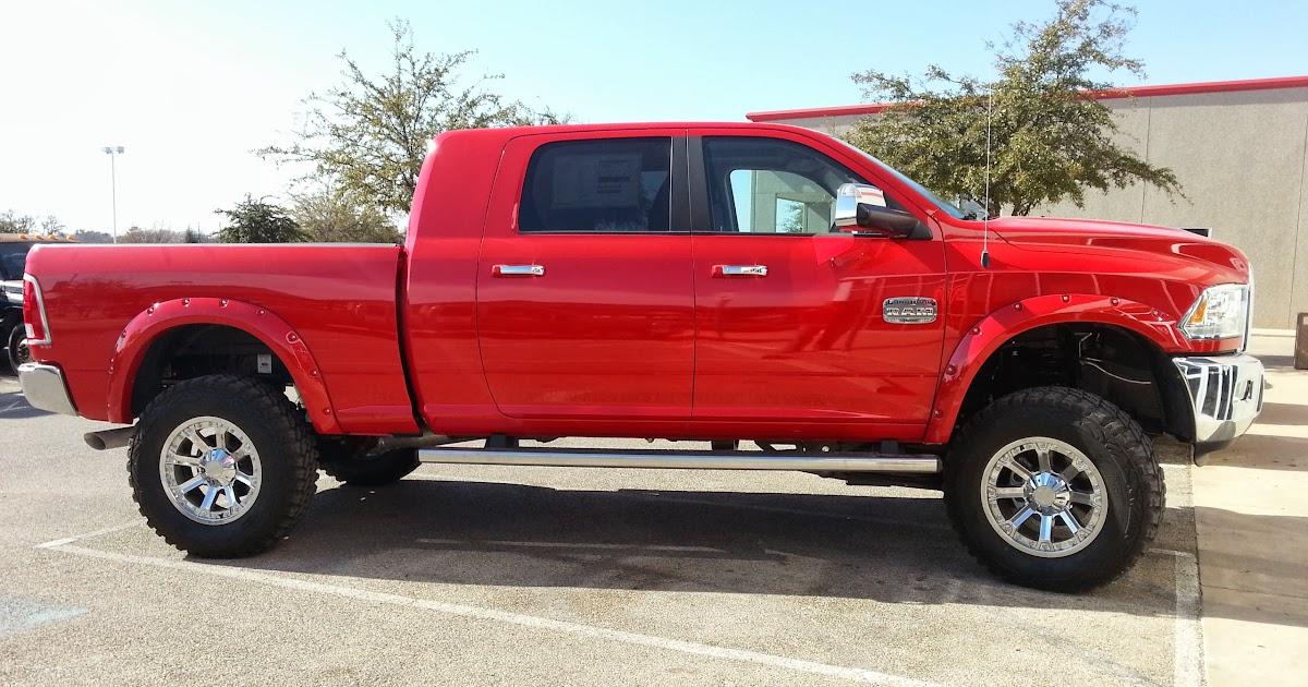 mike brown ford chrysler dodge jeep ram truck car auto sales dfw dealer granbury texas it 39 s. Black Bedroom Furniture Sets. Home Design Ideas