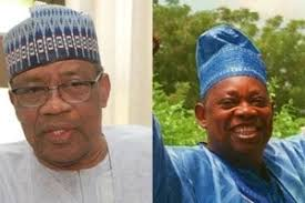 Why I annulled June 12 1993 Presidential election – Babangida