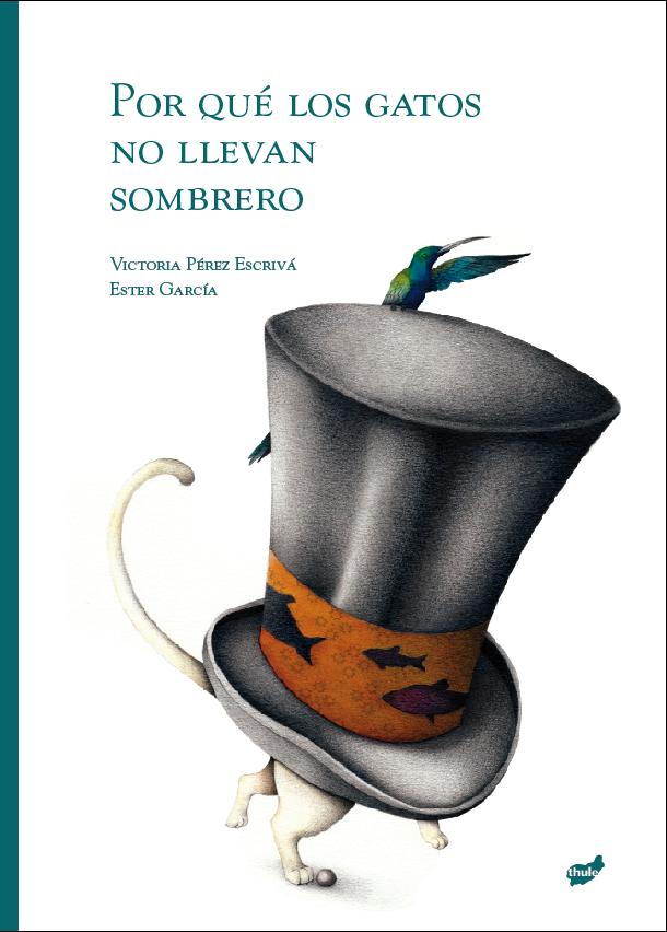 Donde Viven Los Monstruos: LIJ: Selección de libros ilustrados sobre ...
