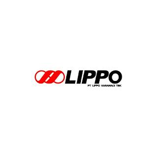 Lowongan Kerja PT. Lippo Karawaci Tbk Terbaru