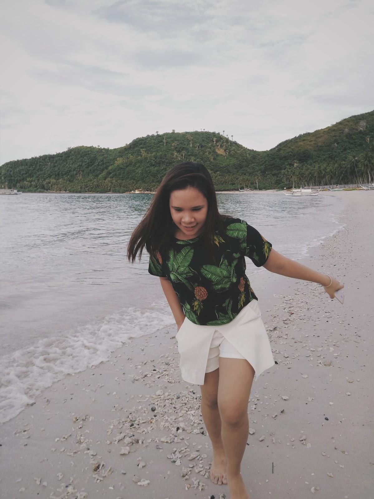 Masasa Beach7