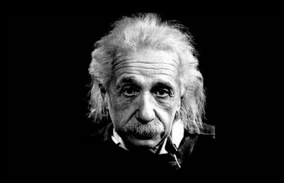 Bapak Fisika Modern, Albеrt Eіntеіn