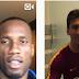 Didier Drogba et Lionel Messi confirment leur présence lors du match de charité organisé par Samuel Eto'o
