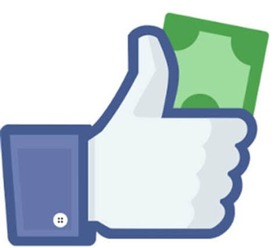 Facebook will pay you for tracking data mining app