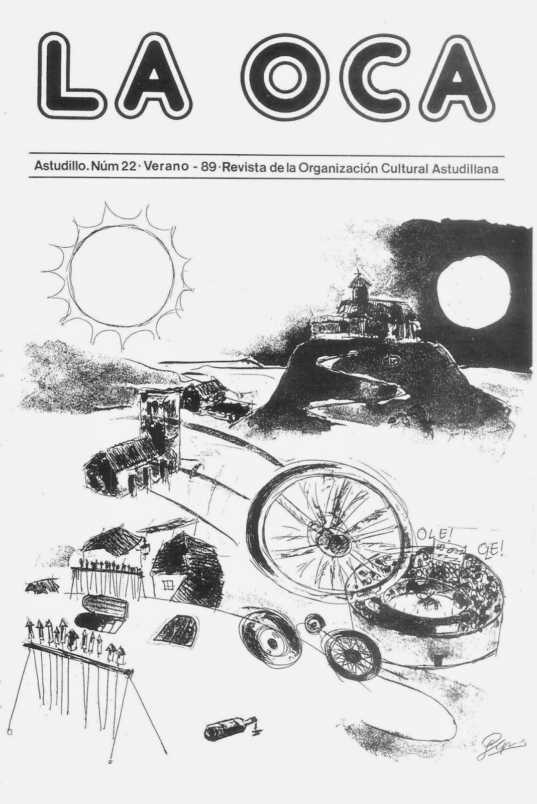 http://es.scribd.com/doc/223718406/La-Oca-n-22-Verano-89