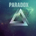 Paradox Build & Wizard Add-on For Kodi 2016
