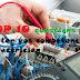 10 questions pour tester vos compétences d'électricien