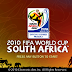 2010 FIFA World Cup South Africa PSP ISO Free Download