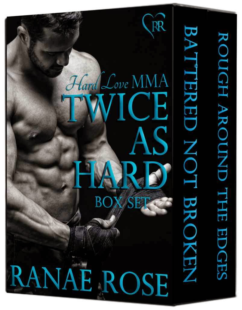Ranae rose pdf hot ink