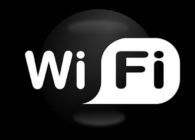 7 Tips Meningkatkan Sinyal WiFi