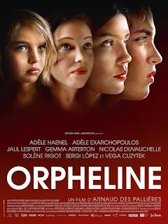 http://www.allocine.fr/film/fichefilm_gen_cfilm=236463.html