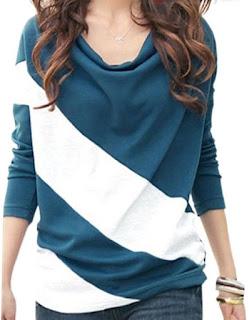Blusa, Tops y Camisetas, Modernas