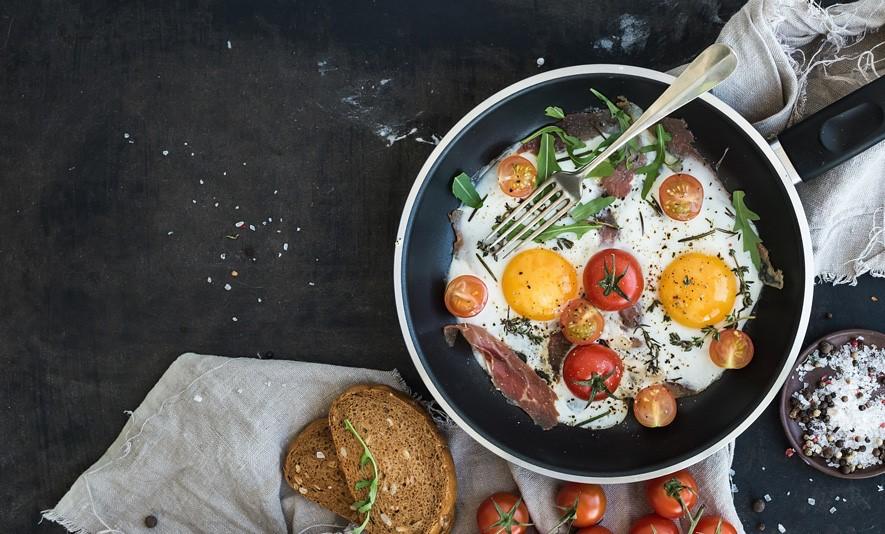 Śniadanie w hotelu, Hotele, śniadanie w podróży, śniadanie, menu śniadaniowe w hotelu, Kuchnia, Menu dla dzieci, Manu dla wegan