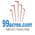 99 Acres Walkin Drive For Freshers/Exp - www.99 Acres.com